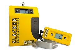 MOTOOL SLACKER DIGITAL SAG SCALE- V2